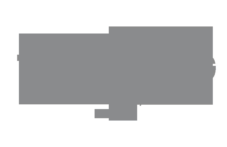 tir-parking